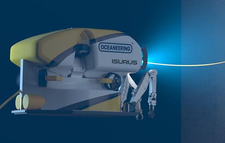 Oceaneering118